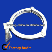 OEM laser cutting services,bending,welding,stamping.sheet metal design