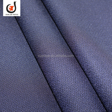 Moderne mode tr shining suiting <span class=keywords><strong>stof</strong></span> poly viscose suiting <span class=keywords><strong>stof</strong></span>