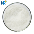 Natural CAS 83-46-5 Phytosterol Beta Sitosterol Powder