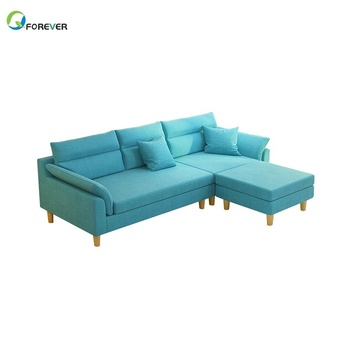 Ideas About 3 Seat Corner Sectional Sofa