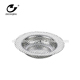 High Stainless Steel Sink Stopper For washroom and kitchen room.