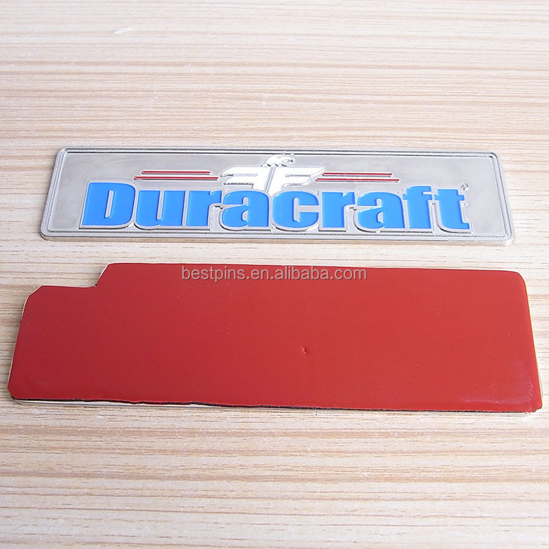 customized hospital room door nameplate sign, silver sign plate for door