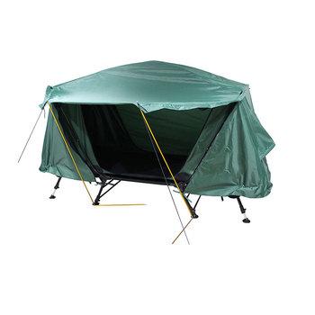 camping equipment Escort