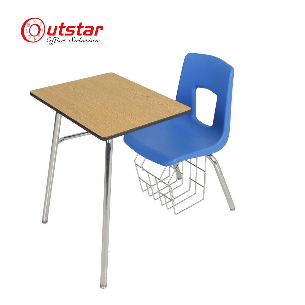 Ikea Scrittoio Con Ribaltina trova le migliori sedie con ribaltina usate produttori e