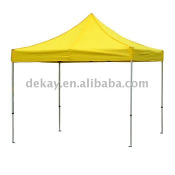 10 10 Cheap Price Steel Frame Outdoor Folding Tent Gazebo