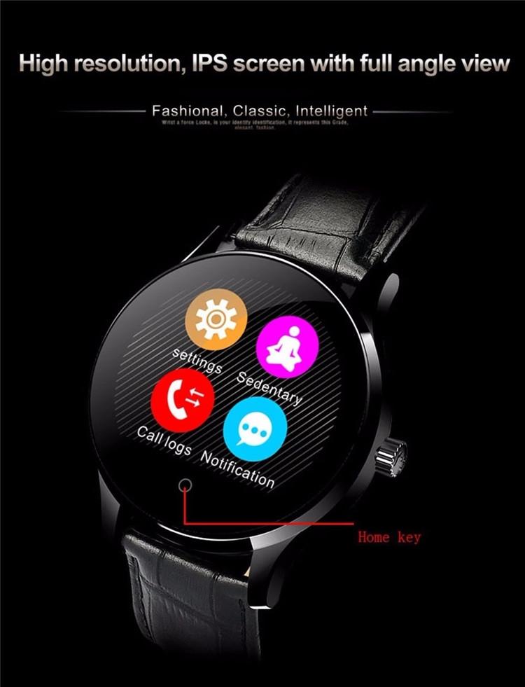 K88H Smart sports watch-06.jpg