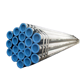 DN 200, DN 150 Nominal Bore Seamless SCH80 seamless steel pipe 40