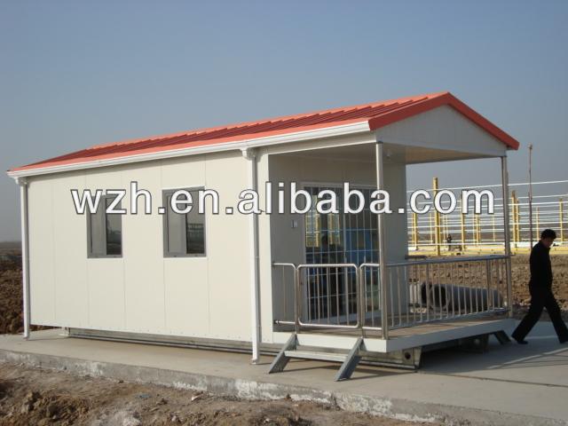 Portable Badkamer Cabine : Draagbare prefab magazijn unit prefab cabine buy