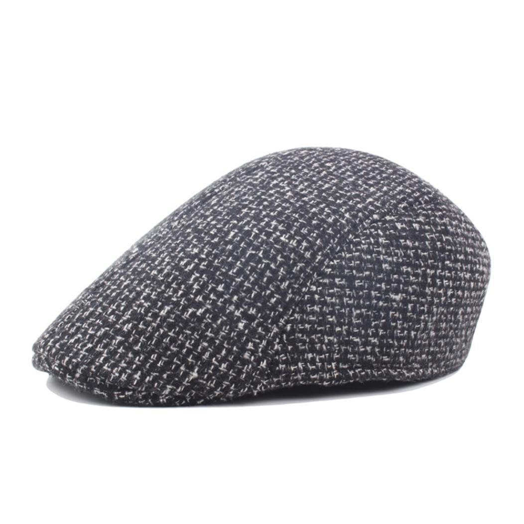 cc315149 Cheap Black Berets, find Black Berets deals on line at Alibaba.com