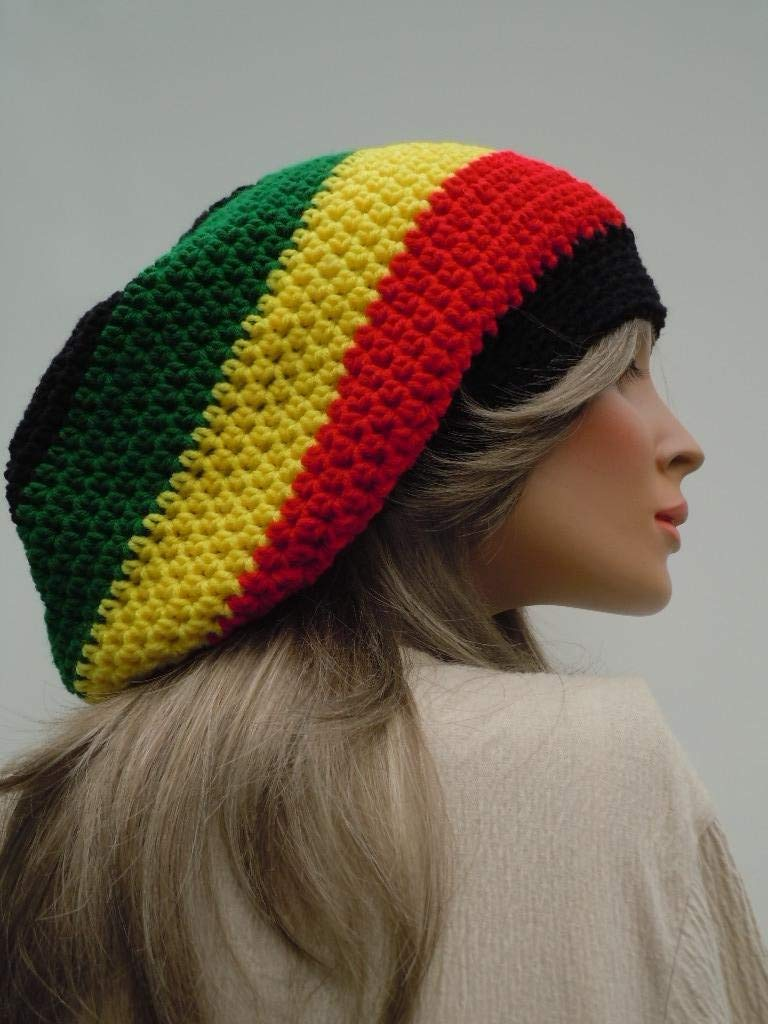4afce8afc Cheap Red Rasta Hat, find Red Rasta Hat deals on line at Alibaba.com