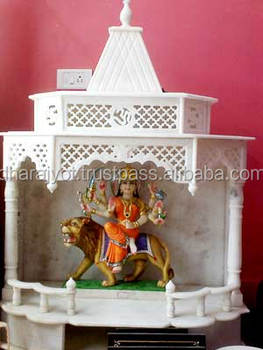 Emejing Design Of Small Mandir At Home Photos - Amazing House ...