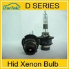 12v 35w 55w Headlight HID Xenon Lamps D2R 3400k,6000k,10000k made in China
