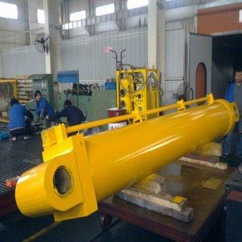 Hydraulic Steering Buy Hydraulic Steering Hydraulic