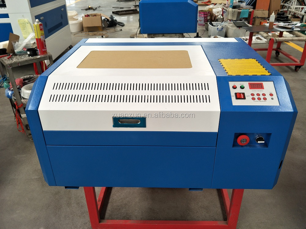 ea183adf324 sample wood/fabric/glass cup/leather/acrylic laser engraver machine,laser