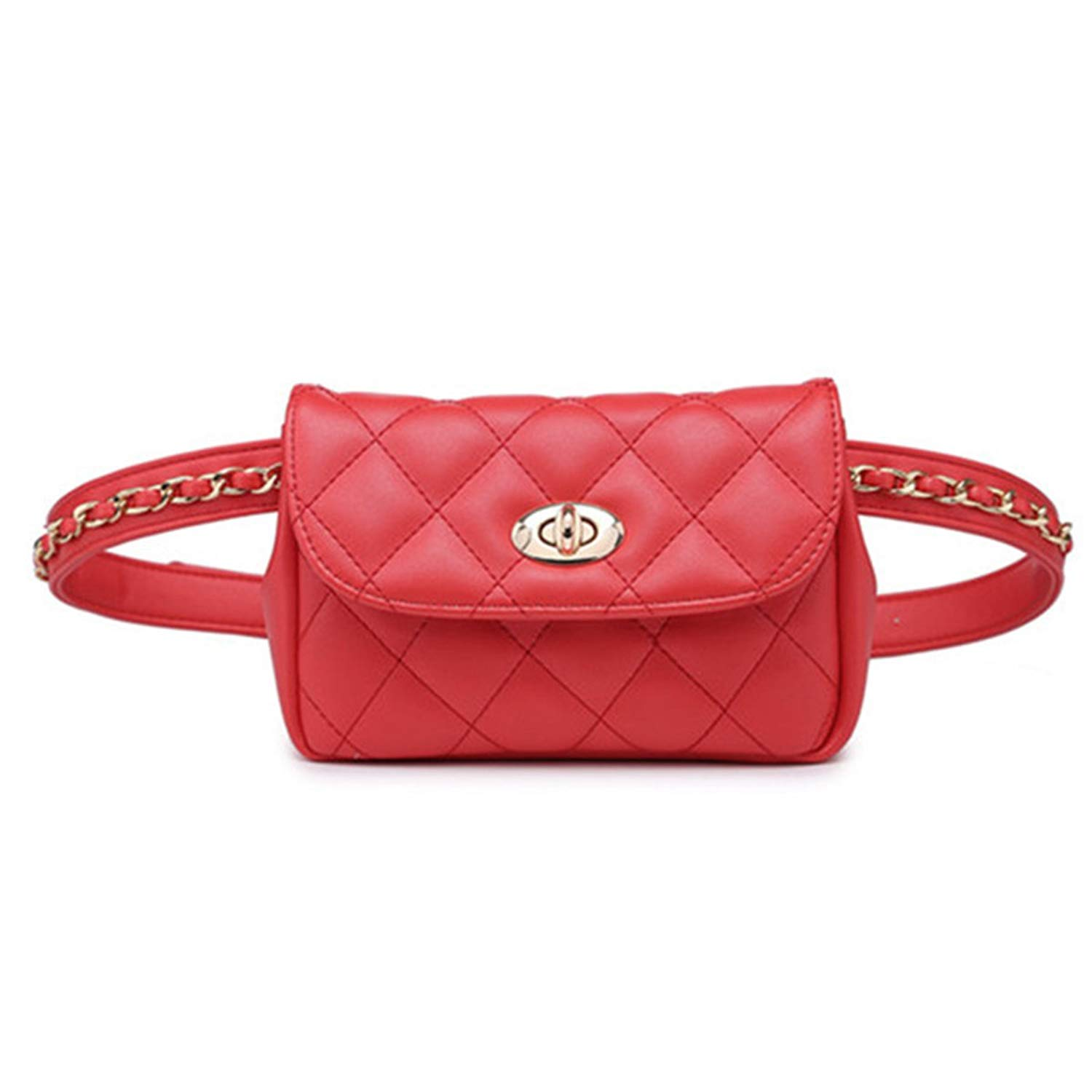 1f537ab15206 Cheap Cute Fanny, find Cute Fanny deals on line at Alibaba.com