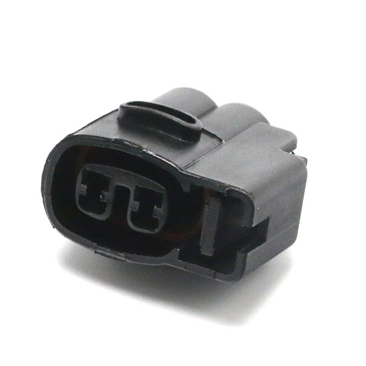 YLCNC 유명 Products 2 핀 암 Oem ignition coil Auto 커넥터