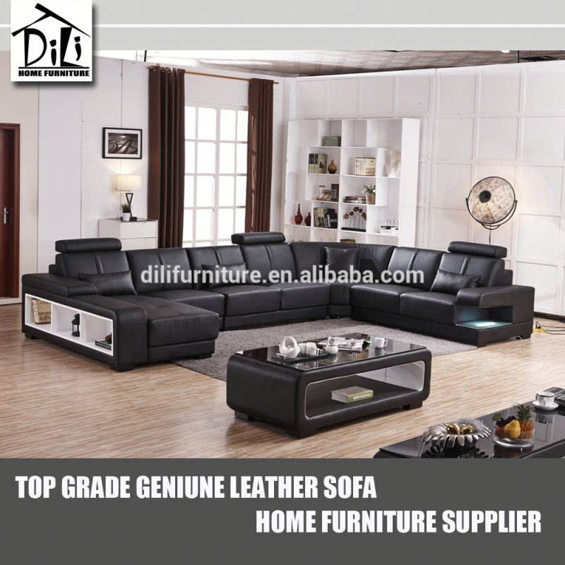 Latest Living Room Sofa Design Suppliers And Manufacturers At Alibaba