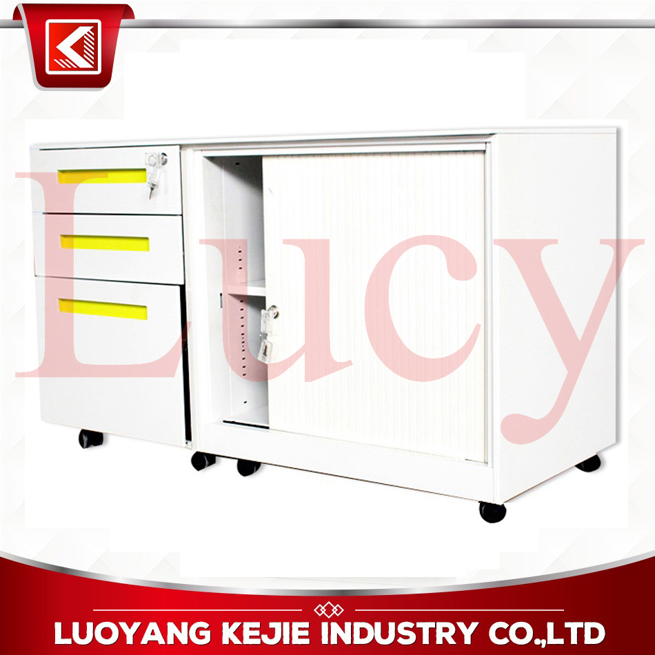 Roller Shutter Cupboard Door, Roller Shutter Cupboard Door ...