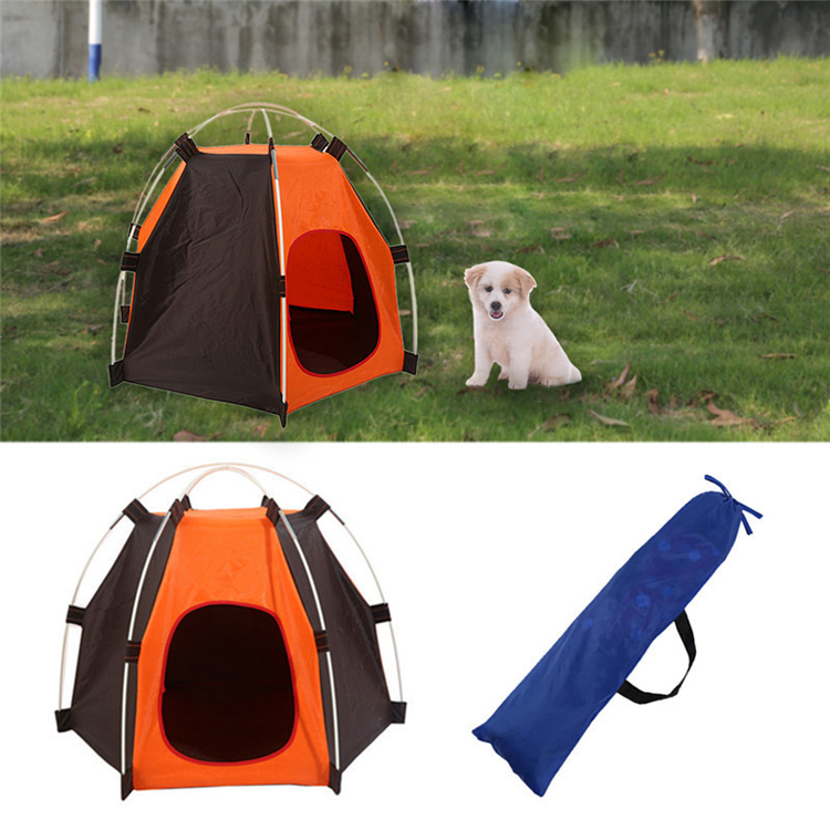 sc 1 st  Alibaba & Waterproof Dog Tent Wholesale Dog Tent Suppliers - Alibaba