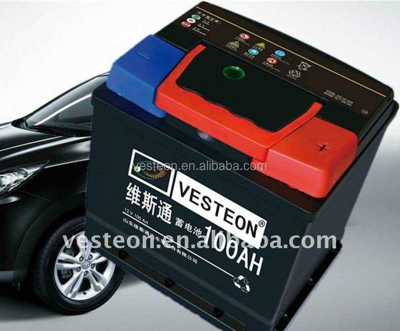 car used lead acid cheap 12v car batteries price of automobile 32ah to220ah buy 12v 75d23l car. Black Bedroom Furniture Sets. Home Design Ideas