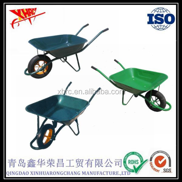 Free Sample Farm Hand Tools And Uses Wheelbarrow Wb6400 - Buy Free Sample  Hand Tools,Farm Hand Tools,Farm Tools And Uses Product on Alibaba com