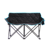 /product-detail/factory-wholesale-high-quality-folding-portable-camping-double-seat-beach-chair-with-armrest-60831746231.html