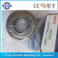 gearbox bearing 6305 nachi high quality long working life