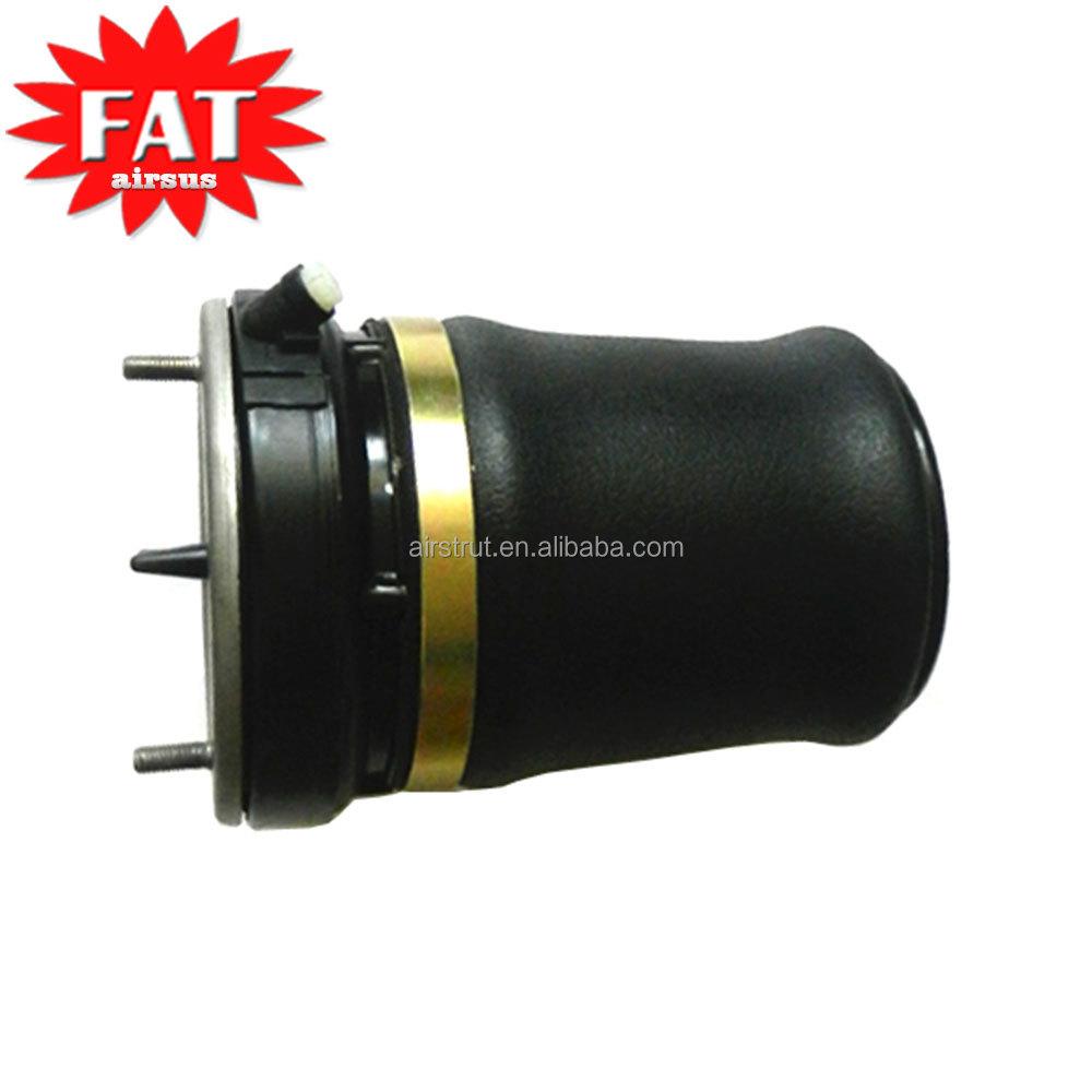 Lincoln FORD OEM 10-18 MKT-Bumper Trim-Reflector Left AE9Z15A449B
