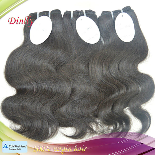 China Cheapest Human Hair Wholesale Alibaba