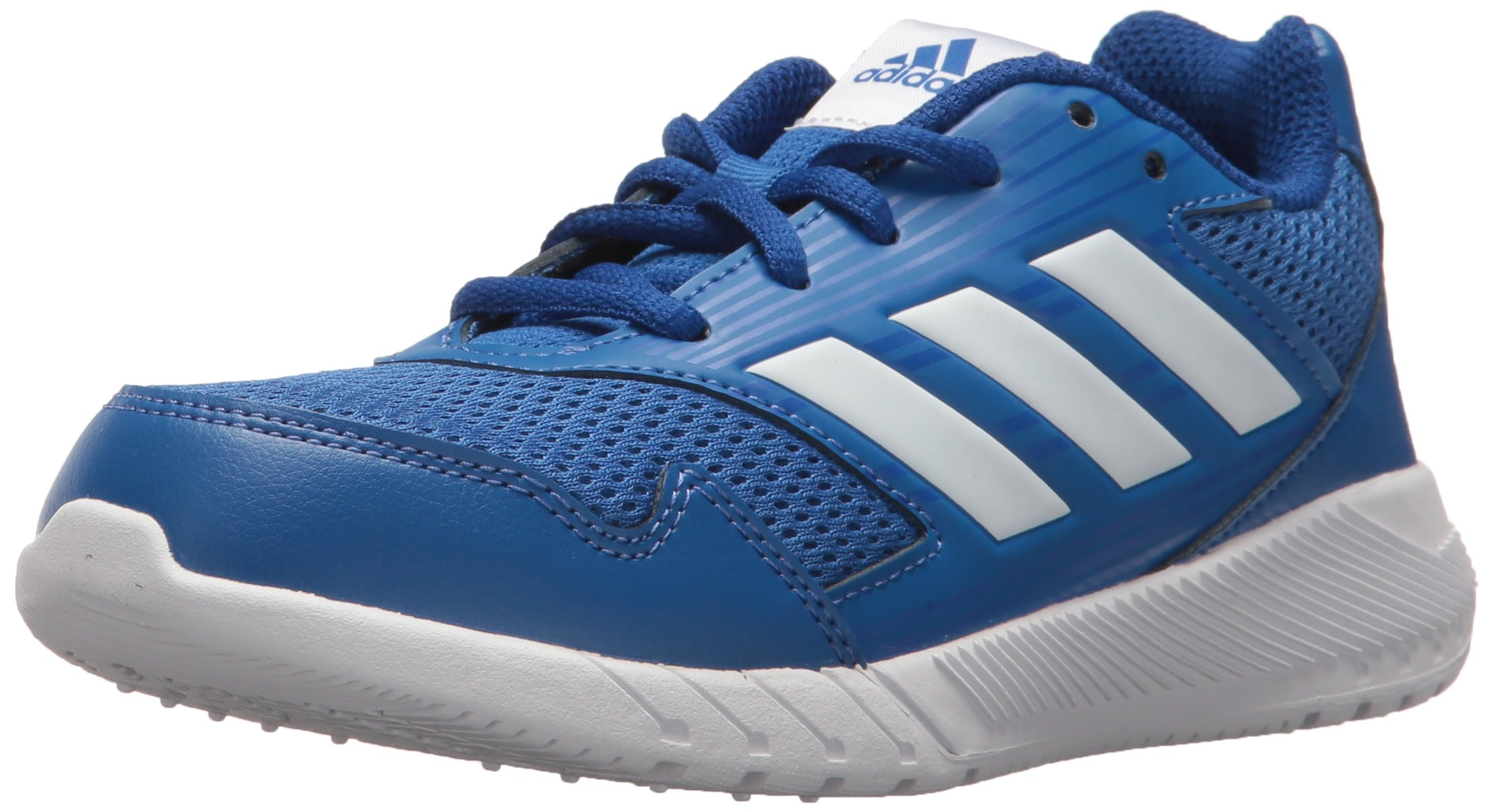 151324ce017c2 Cheap Old School Adidas, find Old School Adidas deals on line at ...