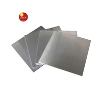 Stainless Steel Type 304 and Type 316/316L Plates Price for Elevator