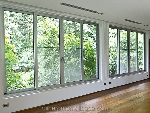 Decorating sliding glass reception window : Aluminum Sliding Window Glass Reception, Aluminum Sliding Window ...