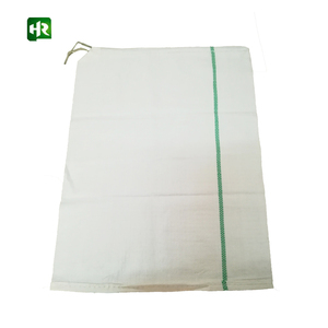 Long Durability Building Material Use Woven Polypropylene Sand Bags