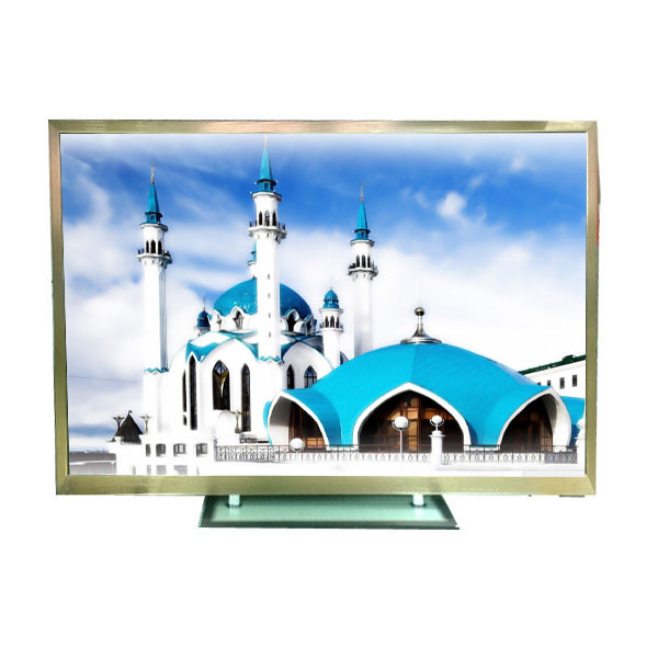4K LED TV f 32inch good quality smart TV with android