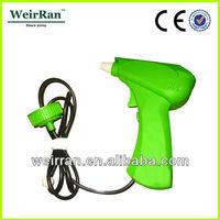 51758) Full Plastic Garden Fine Mist Hand Pump Pressure Small ...
