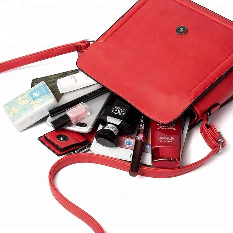 306b1a7172 Red Cross Bag