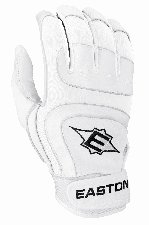 Easton Sv12 Pro Youth Batting Gloves