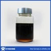 T-106A TBN400/Over-based Synthetic Calcium Sulfonate/400OB/Lubricant Additive/ Lube Additive