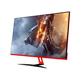 Full Display Monitor 32 Inch Gaming PC Monitor 4k 3840x2160