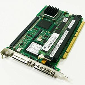 AMI MEGARAID ELITE 1600 RAID DRIVER FOR WINDOWS 8