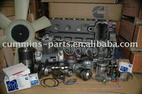 cummins engine parts all kind of cummins engine series parts