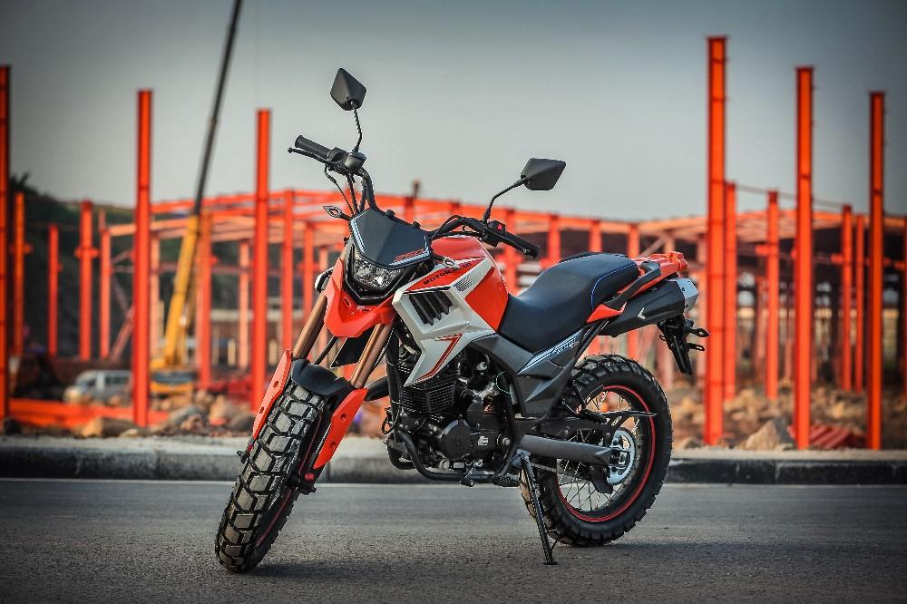 Plastic Fuel Tank >> Tekken Off Road Dirt Bikes 250cc,250cc Super Bike ...