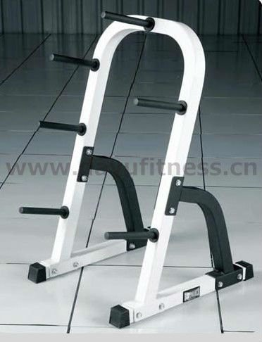 power rackweight plate rack buy commercial power rackhight quilty power rackweight plate steering rack product on alibabacom