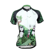 2014 team sublimation china custom cheap cycling jersey