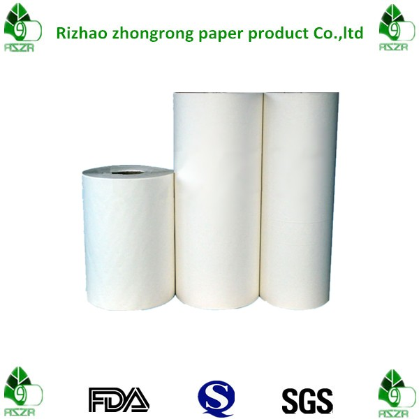 polythene coated/laminated paper board