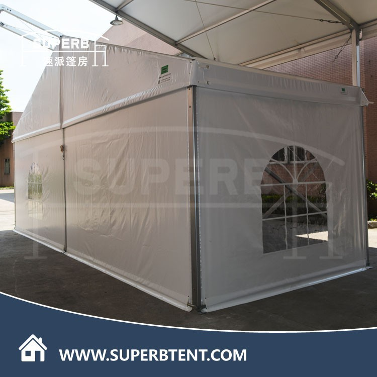 Red bull tent waterproof for oudoor activity easy to set up on grass dirt