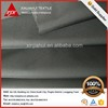 China Supplier Oxford Fabric For Bag Tent Use and Emboss Oxford Fabric