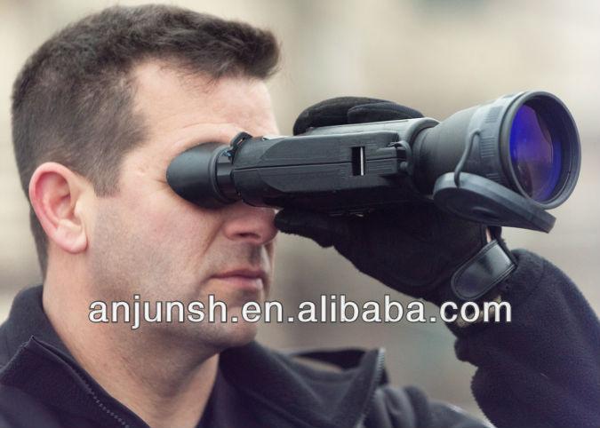 Entfernungsmesser Us Army : Finden sie die besten us army nachtsichtgerät hersteller und