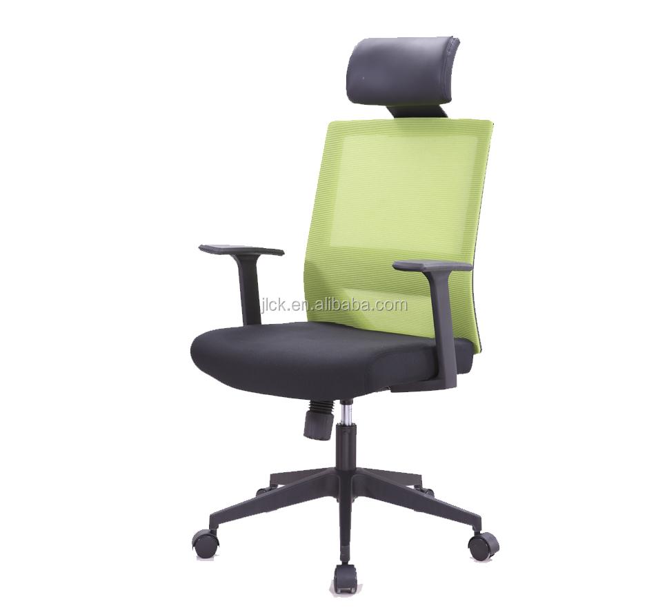 Venta al por mayor tapizar silla oficina-Compre online los ...