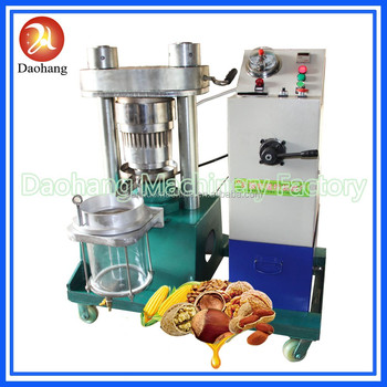 ... Oil Cold Press Machine,Peanut Oil Press Machine,Coconut Oil Making